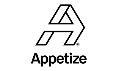 appetize-cards2