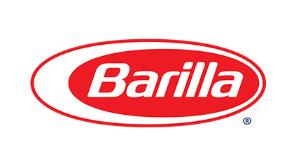 barilla-color-card-v3
