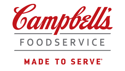 campbell-cards