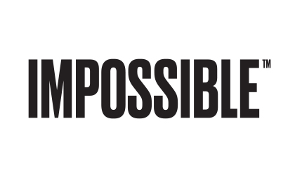 impossible-cards