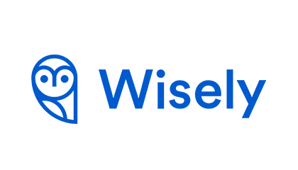 wisely-cards
