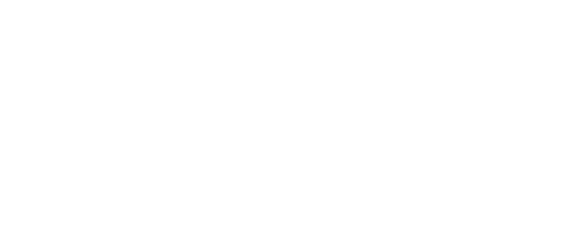 wisely-white