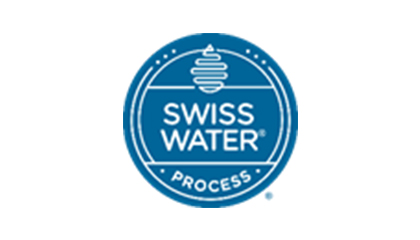 cards_0005_Swiss Water