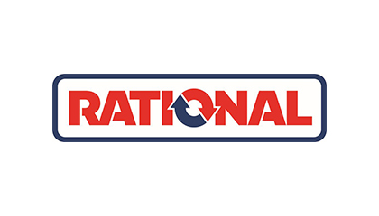 cards_0007_RATIONAL_logo_large_CMYK_300dpi