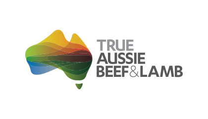 cards_0011_True Aussie Beef & Lamb Logo Primary CMYK