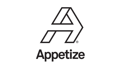 cards_0020_Appetize_Stacked_Logo_R