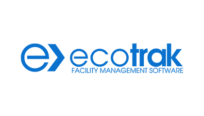 cards_0025_Ecotrak logo