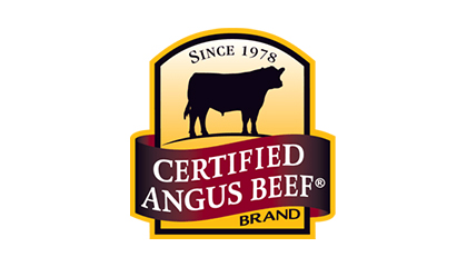 cards_0027_Certified Angus Beef