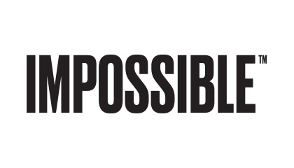 cards_0031_Impossible