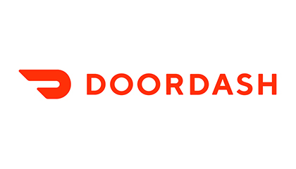 cards_0033_doordash_logo_Presenting