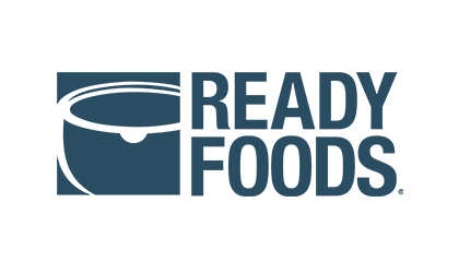 cards_0036_Ready Foods_Logo_standardRTbottom