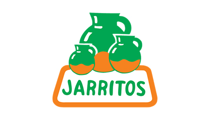 cards_0038_Jarritos