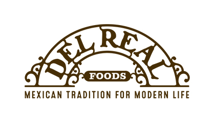 cards_0043_Del Real Foods_Logo_Tagline (003) - Copy