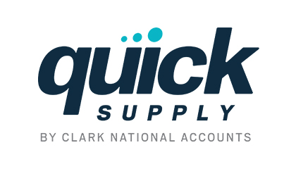 cards_0044_Clark National Accounts QuickSupply-logo