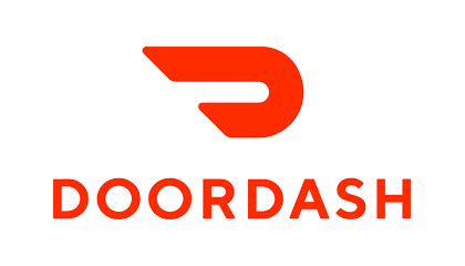 cards_0051_doordash inc_Content Branding